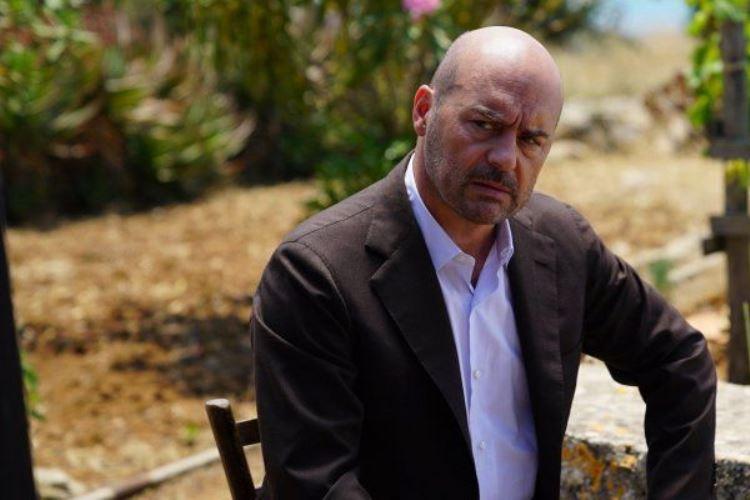 1999 – 2019: vent'anni di Montalbano con 2 nuovi episodi in tv